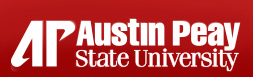 Office of Study Abroad and International Exchange - Austin Peay State University